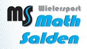 Math Salden Wielersport